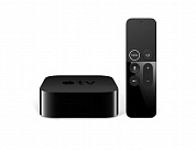 Медиаплеер Apple TV Gen 4 64GB
