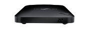 Медиаплеер Dune HD SmartBox 4K Plus
